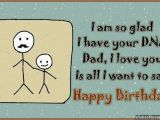 Cute Happy Birthday Dad Quotes Happy Birthday Dad Quotes Quotesgram