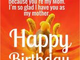 Cute Happy Birthday Mom Quotes Cute Happy Birthday Mom Quotes with Images