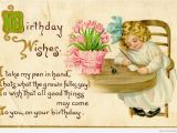 Cute Happy Birthday Quote Happy Birthday Wishes Quotes