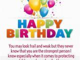 Cute Happy Birthday Quote Images Happy Birthday Family Impremedia Net