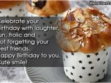 Cute Happy Birthday Quotes for Friends Cute Happy Birthday Quotes for Friends Quotesgram