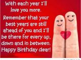 Cute Happy Birthday Quotes for Friends Happy Birthday Wishes for A Friend Poem Best Happy