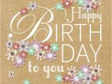 Cute Happy Birthday Quotes for Friends the 25 Best Cute Happy Birthday Quotes Ideas On Pinterest