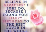 Cute Happy Birthday Quotes for Girlfriend 45 Cute and Romantic Birthday Wishes with Images Quotes