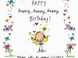 Cute Happy Birthday Quotes for Her 110 Best Cute Birthday Wishes Images On Pinterest Happy