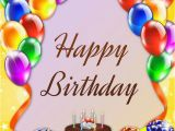 Cute Happy Birthday Quotes for Her Best 20 Cute Happy Birthday Quotes Ideas On Pinterest