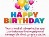 Cute Happy Birthday Quotes for Her Cute Happy Birthday Mom Quotes with Images