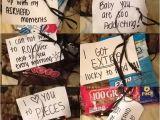 Cute Inexpensive Birthday Gifts for Boyfriend Cute Cheap Very Appreciated Candy Gift My Boyfriend