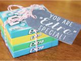 Cute Inexpensive Birthday Gifts for Boyfriend Last Minute Stocking Stuffer Neighbor Gift Ideas with
