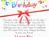 Cute Love Happy Birthday Quotes Cute Birthday Quotes for Him Quotesgram
