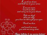 Cute Love Happy Birthday Quotes Happy Birthday Cute Love Quotes Happy Birthday Poems for