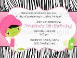 Cvs Birthday Party Invitations Cvs Invitation 149 Listings Bonanza