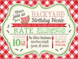 Cvs Photo Birthday Invitations How to Create Cvs Birthday Invitations Free Egreeting Ecards