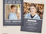 Cvs Photo Birthday Invitations themes Cvs Birthday Cards with Photo Printing Gradu On