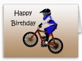 Cycling themed Birthday Cards 17 Best Images About Gifts for Dirt Bike Riders On