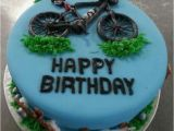 Cycling themed Birthday Cards 62 Best Willi Probst Bakery Sport themed Cakes Images On