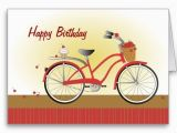 Cycling themed Birthday Cards 63 Best Cherry Birthday theme Images On Pinterest