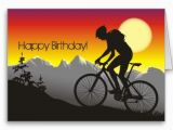 Cycling themed Birthday Cards 94 Best Images About Birthday Cycling On Pinterest