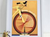 Cycling themed Birthday Cards Birthday Cycling themed Birthday Cards Beautiful Cool