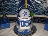 Dallas Cowboys Birthday Decorations Dallas Cowboy Birthday Party Ideas Home Party Ideas