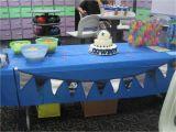 Dallas Cowboys Birthday Decorations Dallas Cowboys Birthday Party Home Party Ideas