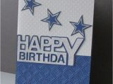 Dallas Cowboys Happy Birthday Cards 20 Best Birthday Cowboys Images On Pinterest Birthday