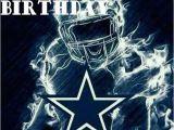 Dallas Cowboys Happy Birthday Cards Happy Birthday Happy and Birthdays On Pinterest