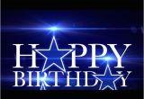 Dallas Cowboys Happy Birthday Cards Image Result for Dallas Cowboy Birthday Wish Hair and