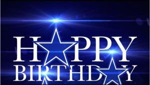 Dallas Cowboys Happy Birthday Cards Image Result for Dallas Cowboy Birthday Wish Hair and