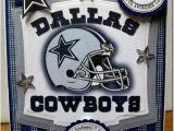 Dallas Cowboys Happy Birthday Cards Nana 39 S Keepsakes Birthday Cards