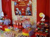 Daniel Tiger Birthday Decorations Best 25 Daniel Tiger Birthday Ideas On Pinterest Daniel