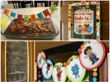 Daniel Tiger Birthday Decorations Daniel Tiger Birthday Party 2 Free Printables Child at
