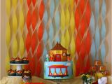 Daniel Tiger Birthday Decorations Patty Cakes Bakery Daniel Tiger Birthday