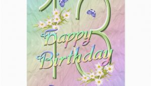 Daughter 13th Birthday Card 13th Birthday Quotes for Daughter Quotesgram