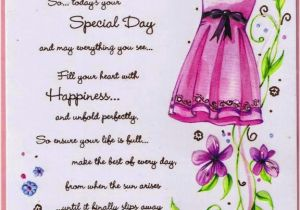 Daughter Birthday Cards Online Wishes For