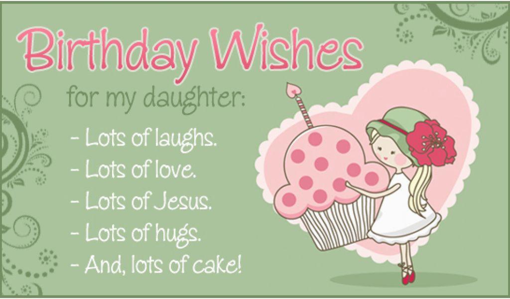 Daughter Birthday Cards Online Free Ecards Happy