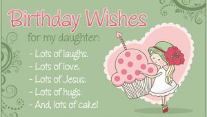 Daughter Birthday Cards Online Free Ecards Happy Birthday Daughter Venus Wallpapers