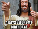 Day before Birthday Meme 25 Best Memes About World 39 S End World 39 S End Memes