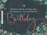 Dayspring Birthday Cards Free Online Best 25 Christian Birthday Wishes Ideas On Pinterest