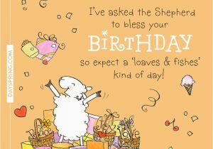 Dayspring Birthday Cards Free Online Ecards