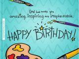 Dayspring Birthday Cards Free Online Dayspring Ecards Birthday Wishes Pinterest Ecards