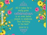 Dayspring Birthday Cards Free Online Free E Cards Dayspring Greeting Cards thepix Info