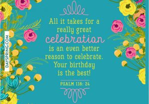 Dayspring Birthday Cards Free Online E Greeting Thepix Info