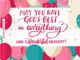 Dayspring Online Birthday Card 10 Images About Birthdays Anniversary Wishes On