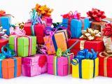 December Birthday Gifts for Him December 2012 Neonmoderntimes