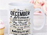 December Birthday Gifts for Him December Birthday Etsy