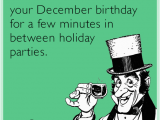 December Birthday Meme 10 Reasons why I Hate My December Birthday