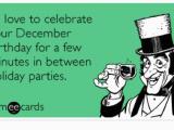 December Birthday Meme 25 Best December Birthday Memes Your Memes the Memes