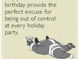 December Birthday Meme Office Holiday Party Ecards Free Office Holiday Party