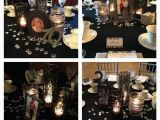 Decor for 60th Birthday Party 60th Birthday Ideas that 39 S Clever Pinterest the O